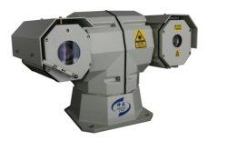 500 م بي تي زد ليزر الرؤية الليلية كاميرا سعر جيد