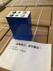 De lange Batterij LiFePO4 van de Batterijen 3.2V 105ah van het Leven van de Cyclus voor het Pak van de Accu van de Energie