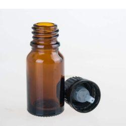 5ml бутылку пресс-желтый поток флакон