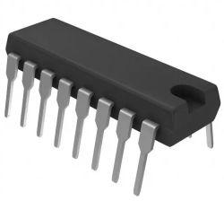 Lsn2003A LSN2003 alimentação dos componentes eletrônicos