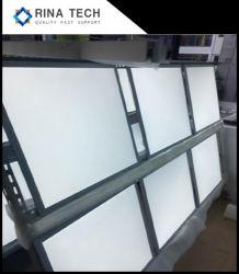 LGP для ремонта телевизора ЖК-дисплей с подсветкой
