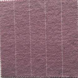 2020 Vente directe de la Chine usine plaine tissé Stretch Poly Bande de tissu de rayonne hommes Costume
