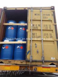 La alta calidad utilizados como industria de pinturas Metiletilcetona