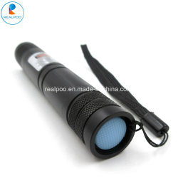 1064nm 200MW Pointeur Laser infrarouge