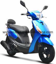 2018 chinesisches Motorrad des Gas EWG-Roller-50cc
