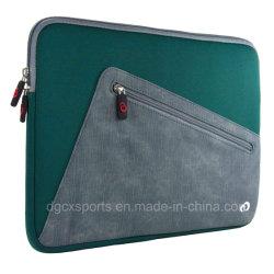 MacBook PRO 用 360 防水 PC カバーケース