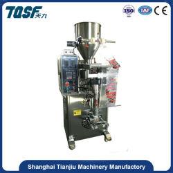TJ-280A 식품 및 그래ular용 다기능 자동 포장/포장 밀봉 기계