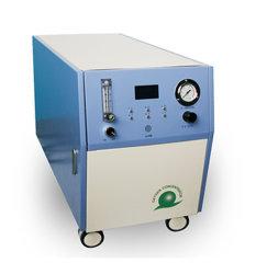 Les soins de santé O2 un appareil respiratoire 10 Litre
