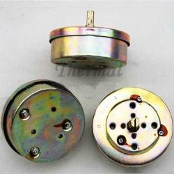 전자 레인지를 위한 공장 직매 전기 기계적인 타이머