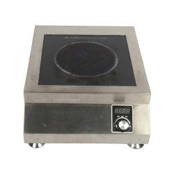 Fábrica de alta qualidade do aparelho de cozinha de exportação de equipamento de cozinha