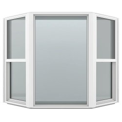 OEMの製造の価格湾Windows及び弓Windows 6000series