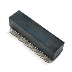 ネットワーク変圧器1000base-TのデュアルポートのMageticsのモジュールLgs5001agy
