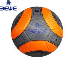 Bsb-2001 Futebol Material PU de alta qualidade