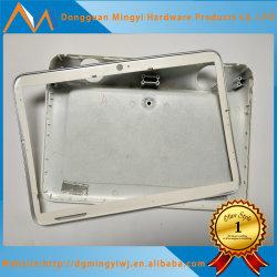 Low-Price отливки, универсальный ноутбук запасные части
