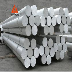 Barre de contrôle pour le pouvoir d'aluminium Kite