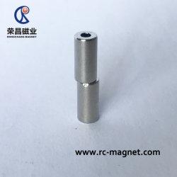 Редкоземельные постоянных неодимовых магнитов NdFeB ПФР промышленности