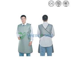 Het medische Vest van het Lood van de Straling van de Röntgenstraal Ysx1511 Beschermende
