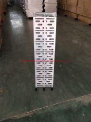 Alimentação de fábrica ATV Moto Rampa de Carga de alumínio com marcação CE