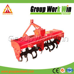 Les machines agricoles cultivateur rotatif agricole 3 Point timon de la PDF