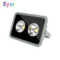 Hochwertige, Leistungsstarke LED-Lichtquelle Soure IP 65 Wasserdichtes, Gehärteter Glasplatte Cool White Garden LED-Arbeitsscheinwerfer im Freien