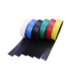 Hot Vente de caoutchouc couleur format personnalisé