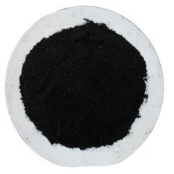 Riempitore attivo attivato a base di carbone dell'acqua di rimozione del carbonio del campione libero del rifornimento della fabbrica alto
