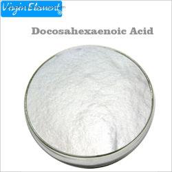 Suplemento de saúde de pó de Inositol Cyclohexanehexol Inositolum preço a granel