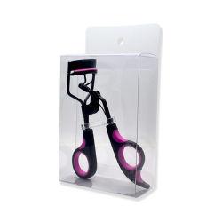 Caixa de presente de promoção de Embalagens Plásticas personalizadas PVC/PP/PET caixas de cosméticos