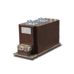 Lzzbj9-12 (185b/4s) en el interior de transformador de corriente Cast-Resin epoxi