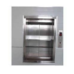 Elevatore Di Cibo Alzata Di Dumbwaiter, Elevatore Di Trasporto Per Il Prezzo Del Ristorante In Cina