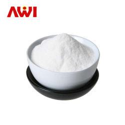 食品添加物のために無水良質の食品等級99%ナトリウムのアセテート