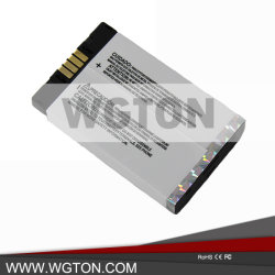 بطارية ليثيوم أيون Nntn6923A Nntn4655b 1500mAh لموتورولا Dtr620 Mth650 Mth800 I860 i920 I205 I325 Snn5705 Snn5706 I720 I850