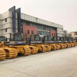 中国シャントゥイブルドーザ 320HP 高性能油圧機械( SD32-8 CE )
