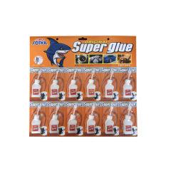 Super cola adesiva corrigir todos para a reparação de borracha, equipamento, cabedal vinil, criar