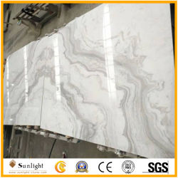 Countertops/Vanity Tops/Floor/Wall/Tiles/Building Material를 위한 자연적인 White 또는 Black/Grey/Beige/Green/Brown/Blue/Pink/Red/Travertine/Limestone/Onyx Stone Marble