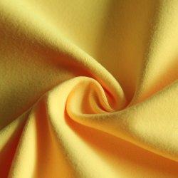 Katoen-als 87%Nylon beëindigen 13%Spandex Wicking Gebreide Stof voor Sportkleding/Beenkappen/Yoga/T-shirt/Geschiktheid