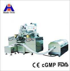 Alta fiabilidade Softgel Laboratório Máquina de encapsulamento
