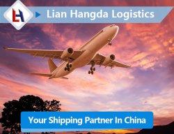 Cina 1688 Taobao Agente di Acquisto di mercato Dropshipping Yiwu Best Sourcing Acquisto Agente di acquisto