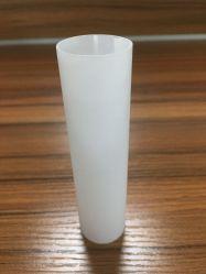 """2-дюймовый-2.5"""" любого цвета пластиковых труб экструзии стабилизатора поперечной устойчивости"""