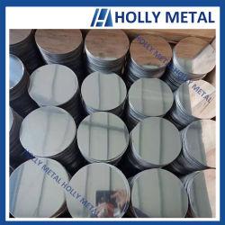 заводская цена круг из нержавеющей стали для приготовления чашки лоток для продуктов питания в горшочках