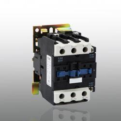 LC1-D 5011 три этапа Protactor контактор цена для силового конденсатора