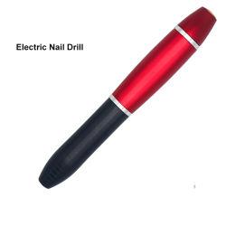 Großhandel Nail Poliermaschine für Haus und Salon Persönliche Schönheit Pflegenagelmaschine
