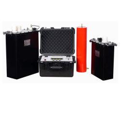 Kabel-dielektrisches Widerstands-Spannungs-Prüfungs-Set Frequenz-AC/DC