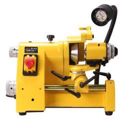 Qualität CNC-Universalscherblock-Schleifer-Maschine, Hilfsmittel-Bleistiftspitzer Mrcm Mr-U3
