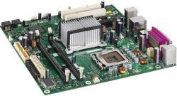 A SMT com tecnologia de DIP PCBA CIRCUITO PCB Sobrealimentador Motherboard/LED /LED