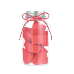 Hot Sales Set spugne trucco Beauty Blender Super Soft Foundation Spugna senza lattice