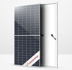 25 jaar garantie 30 kw hybride zonne-energiesysteem voor thuis Gebruik voor commercieel zonne-energiesysteem voor industriële energiecentrale