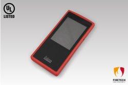 Sistema de iluminación de emergencia UL Control remoto por infrarrojos RC01