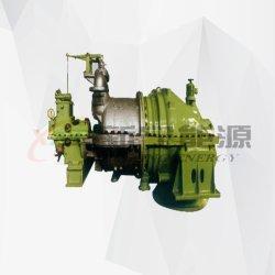 Fabrik-Preis-beste Leistungs-kondensierende Dampf-Turbine