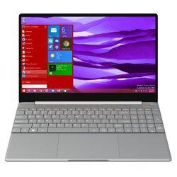 2021 Laptop 14,1 Zoll 4GB Weiß Notebook-Kamera USB Blau OEM WiFi Status Windows Computer Laptop 14 Zoll